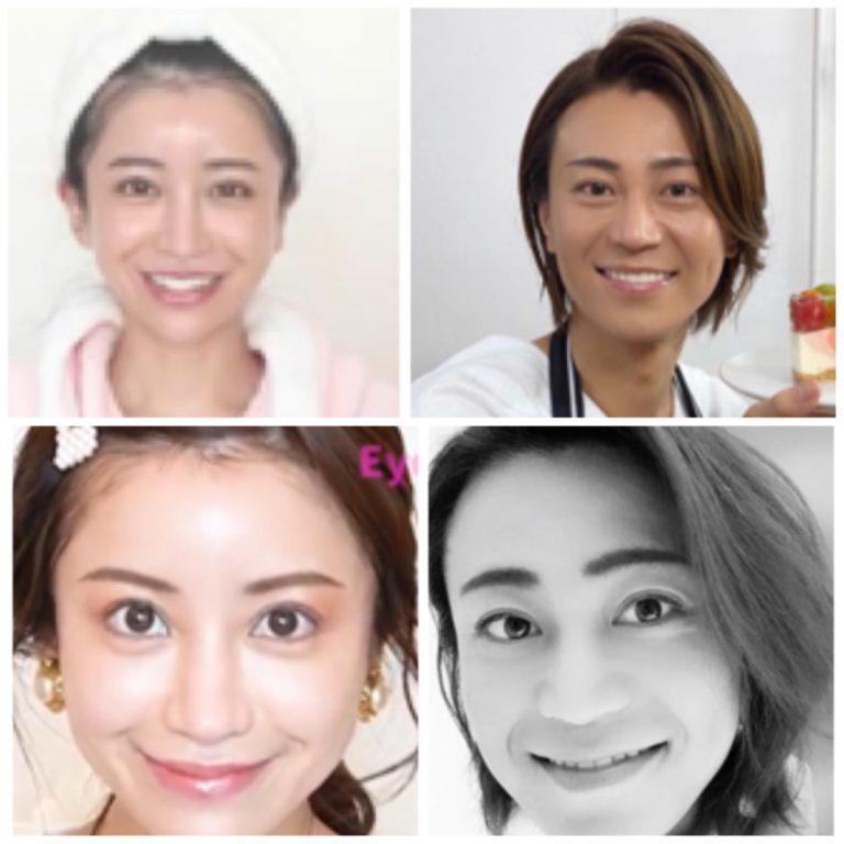 えみり instagram 愛沢